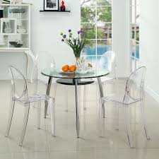 lucite furniture inexpensive. Full Size Of Chair:cool Acrylic Arm Chair Legend Swan Dinette Wall Art Furniture Round Lucite Inexpensive N