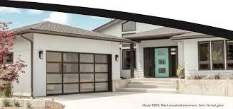 garage doors provide the most value wayne dalton model 8800 vancouver wa