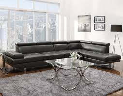 Ashley Furniture Sectional Sofas Ashley Furniture Sectional Couch