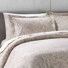 trendy inspiration ideas cuddl duds bedding home classics pillows inspirational twin bed bath kohl s pillow