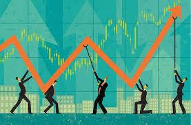 pg diploma in n stock market isdc pg diploma in n stock market
