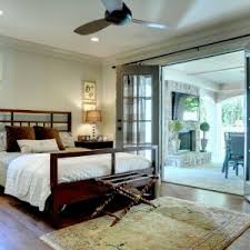 Atlanta Master Bedroom Sets Traditional With Wooden Bed Solid Color  Decorative Pillows Topiaries