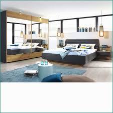 Schlafzimmer Design Tipps Und Baddesign Und Schlafzimmer Vereint