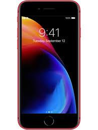 billigste iphone 5s uten abonnement