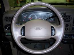 navigator steering wheel swap for non redundant control ex s how while not required it s a good idea to park the vehicle the steering wheel visually straight