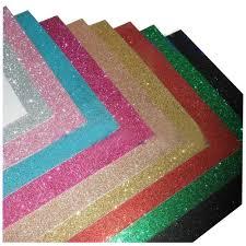glitter paper. Unique Glitter Decorative Glitter Paper Throughout M