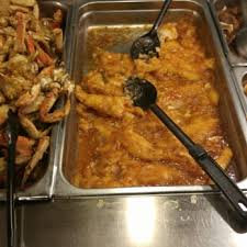 photo of oriental buffet surrey bc canada i was so convinced this