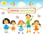 education, dental