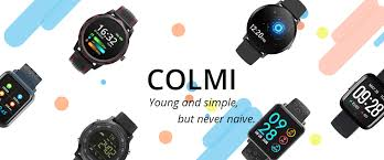 Small Orders Online Store on Aliexpress.com - ColMi official store