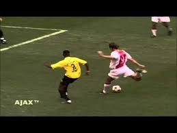 video showing how sun tzu s principles of war apply to sports  video showing how sun tzu s principles of war apply to sports today videos
