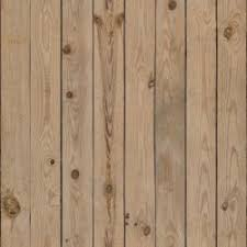 tileable wood plank texture. Seamless. New Wooden Planks In Light Grey Tone Isntalled Vertical Fashion. Tileable Wood Plank Texture