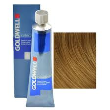 Goldwell Hair Color Upc Barcode Upcitemdb Com