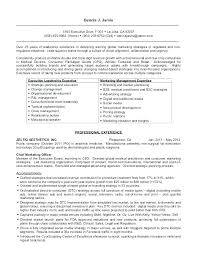 Purchase Manager Resume Samples Professional Purchasing Manager ...