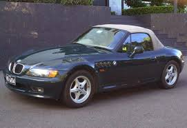 pictures bmw z3. 1997 BMW Z3. Peter Howe\u0026#039;s Pictures Bmw Z3