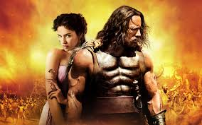 Hercules 2014 Movie - Hercule Film 2014 ...