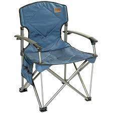 Складное <b>кресло Camping World Dreamer</b> Chair (Blue) PM-004 ...