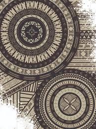 Samoan Siapo Designs Urbannesian And Lainee Fagafa Talanoa