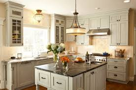 Bhg Kitchen And Bath Kitchen Cover Story Better Homes Gardens Magazine