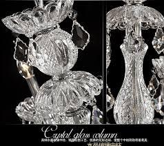 15lights bohemian crystal chandelier living room modern modern chandeliers china small modern chandeliers kitchen chandelier