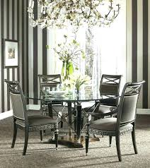 marvelous dining room chairs clearance wonderful other dining room furniture clearance dining room furniture on regarding