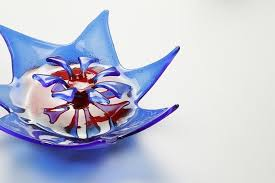 glassconcepts360 gallery 20 min