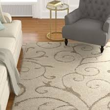 carpet area rugs. Henderson Cream Area Rug Carpet Rugs M