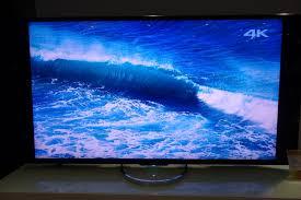 sony tv 65 inch 4k. sony 4k ultra-hd tvs: sa launch window tv 65 inch 4k