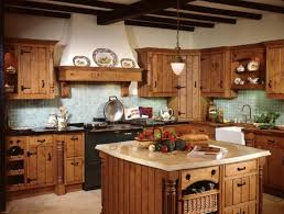 Country Kitchen Cabinet Knobs Handles Hinges Uk The Rustic Merchant
