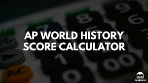 Us History Regents Conversion Chart 2016 Ap World History Score Calculator For 2020 Albert Io