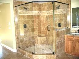 cost of glass shower door shower door cost shower door cost large size of glass shower cost of glass shower door