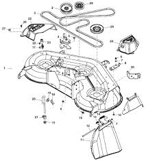 Funky murray 10 30 wiring diagram picture collection the best murray riding lawn mower parts diagram