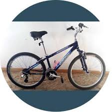 Specialized Crosstrail Bike Size Chart Rent A Bicycle