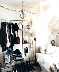 bedroom ideas for girls tumblr. Tumblr Bedroom Decorations Ideas For Girls