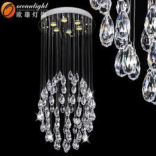 chandeliers in dubai maria theresa crystal chandelier om88459 500