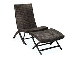reclining patio chairs with ottoman amazing outdoor lounge chair reclining patio chair reclining patio chairs with