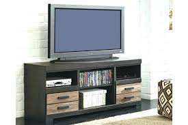 full size of white corner tv stand canada cabinet ikea for 55 inch w fireplace combo