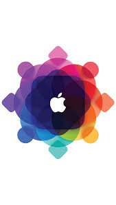 official apple logo 2015. iphone (white) official apple logo 2015
