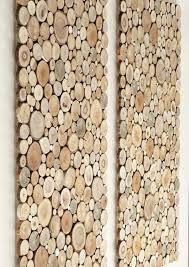 uncategorized wood slice wall art best wooden wall art uk a set of tree rounds decor on wooden wall art words uk with best wooden wall art uk a set of tree rounds decor slice pics for