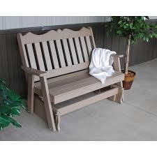 iron glider chair black wrought iron patio glider swivel glider patio set glider bench swing outdoor metal glider bench