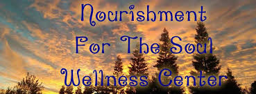 Image result for nourishment