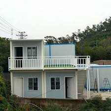 prefab office space. Pre Fabricated Office China Light Steel Modular Prefabricated Container Houses For Building Homes . Prefab Space