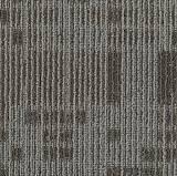 Set In Motion Tile Mohawk Aladdin Carpet Tile Mohawk Carpet Tile