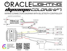 2013 jk marker light wiring diagram not lossing wiring diagram • 2013 jk marker light wiring diagram wiring library rh 24 yoobi de jeep jk wiring diagram 2007 jk wiring diagram