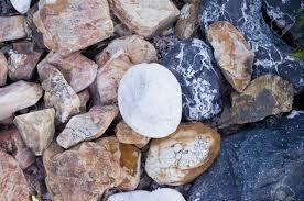 Large decorative rocks Black Large Decorative Rocks And Stones Stock Photo 41824537 123rfcom Large Decorative Rocks And Stones Stock Photo Picture And Royalty