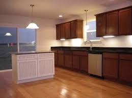 easy under cabinet lighting. [Kitchen Cabinet] Lowes Under Cabinet Lighting Kitchen. Led Cabi Harper Easy