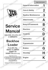 jcb backhoe wiring diagram jcb auto wiring diagram schematic jcb 531 70 wiring schematics jcb auto wiring diagram schematic on jcb backhoe wiring diagram