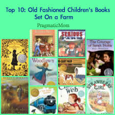 best books for kids set on a farm farm chapter books for kids farm