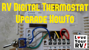wiring diagram for duo therm thermostat wiring dometic rooftop rv air conditioner thermostat wiring jodebal com on wiring diagram for duo therm thermostat