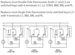 oven electrical schematic wiring ice maker diagrams ed diagram universal electric oven thermostat com wiring diagram ge double
