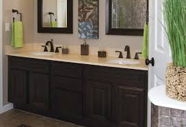 Remodeling Bathroom Floor Fascinating Affordable VS Costly Bathroom Remodeling Which One You Gonna Choose